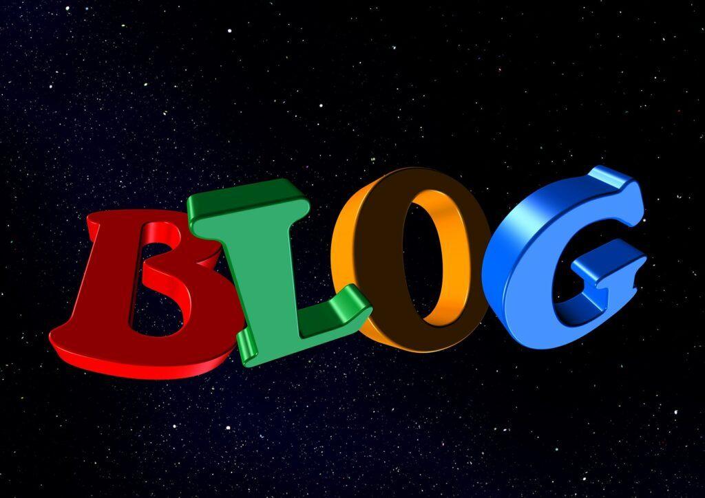 blog 428950 1920
