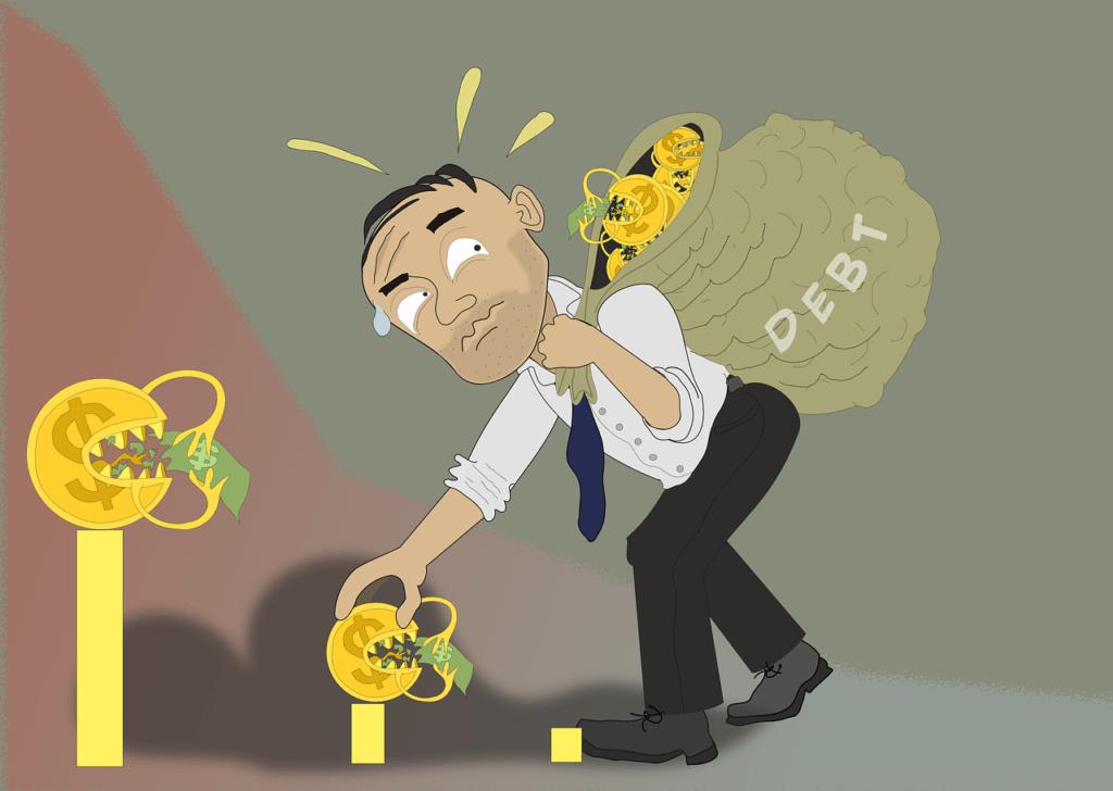 debt 1500774 1280