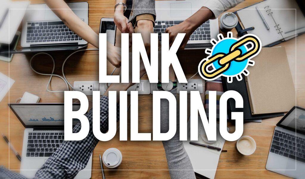 link building 4111001 1920