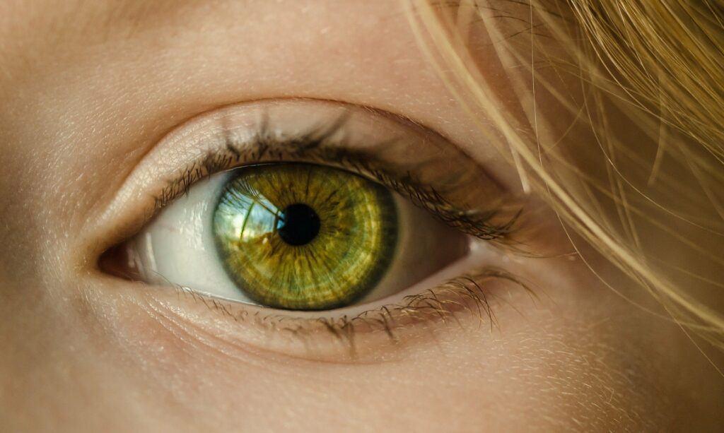 eye 1132531 1920