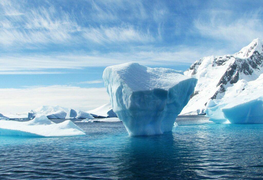 iceberg 404966 1920