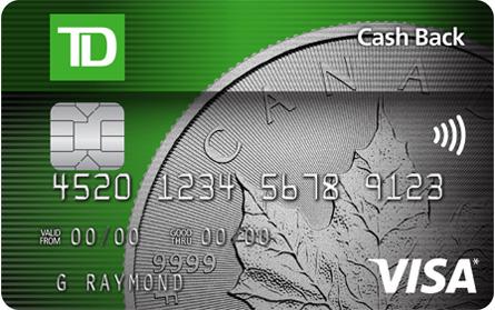 Cash Back Visa Card large tcm341 237864