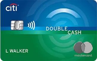 doublecash card desktop kl00ho22