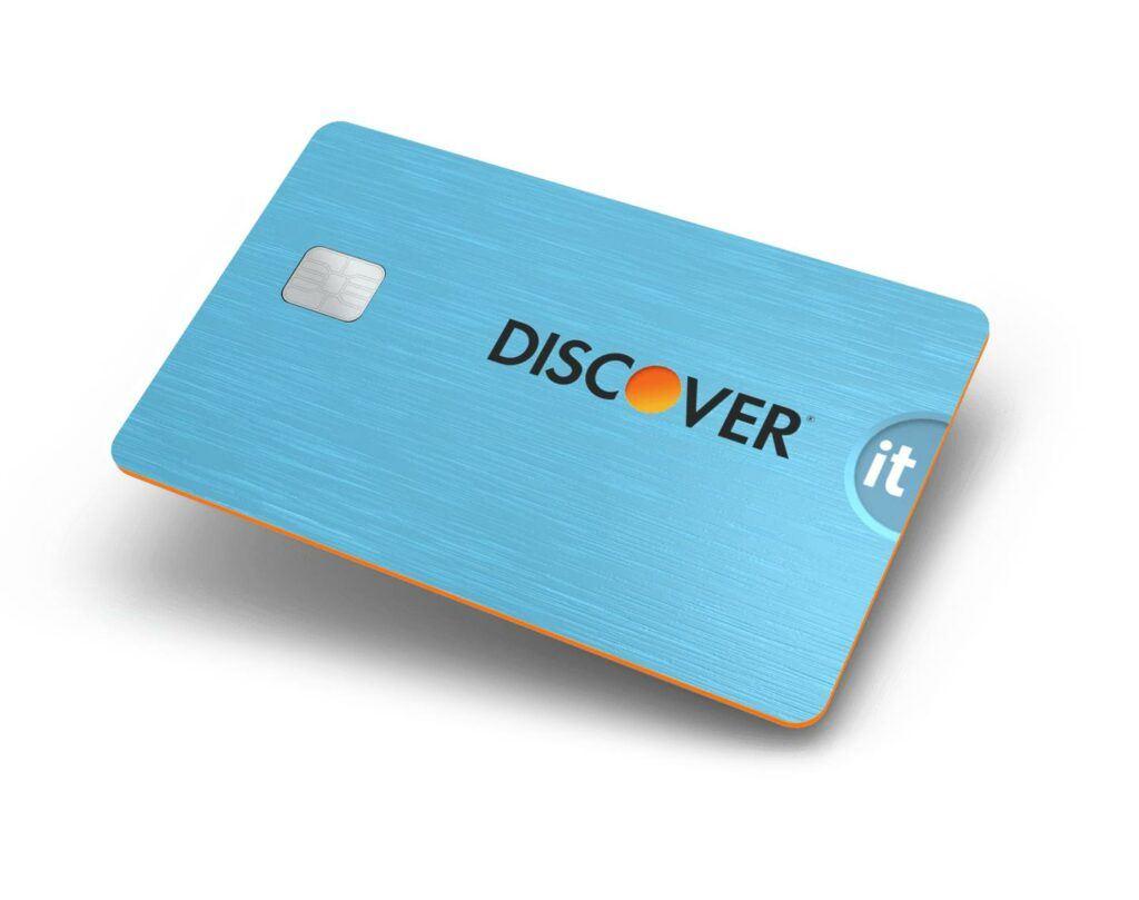 it card blue strat live