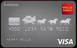wells fargo platinum card FINAL 76cb65f8bf754e63a428ad2effeb7168