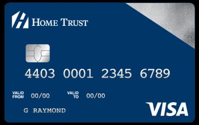 Preferred Credit Card 12 Mar 2020 400x252 1