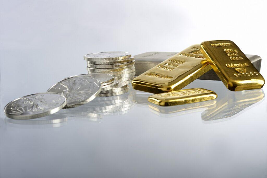 gold 2640316 1920 1